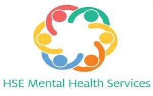 HSE Mental Health Services logo